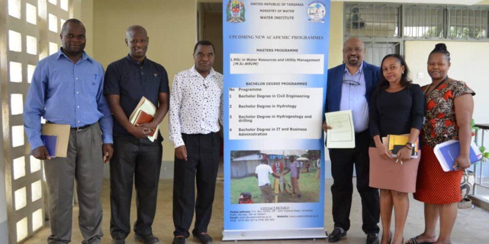 Skat_DRINK&DONATE_2019-2020_Tansania_Projekt_11