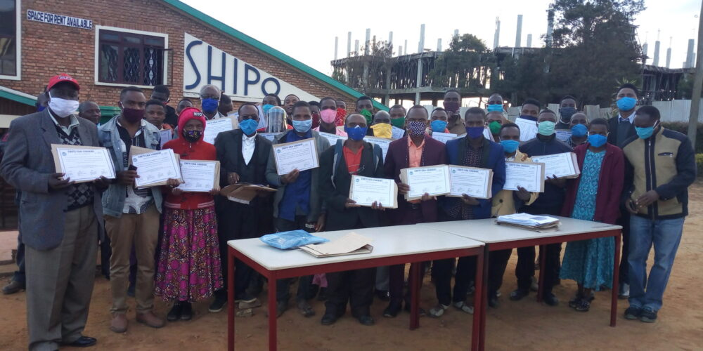 Skat_DRINK&DONATE_2019-2020_Tansania_Projekt_12
