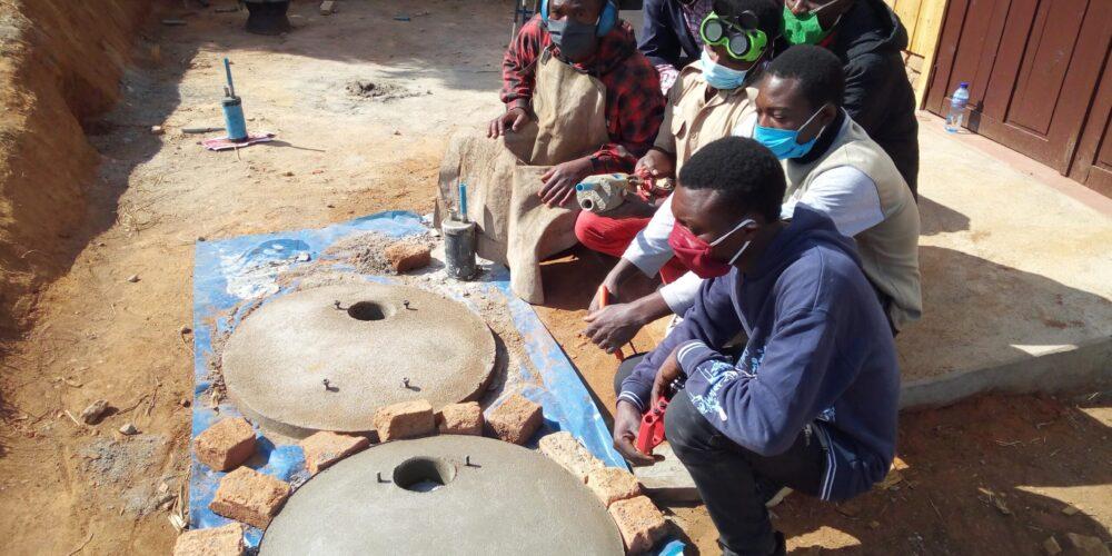 Skat_DRINK&DONATE_2019-2020_Tansania_Projekt_13