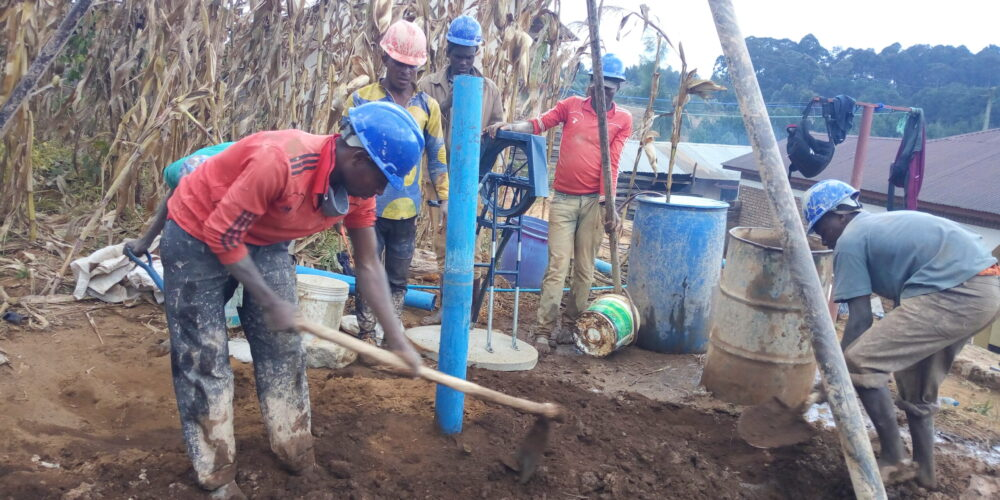 Skat_DRINK&DONATE_2019-2020_Tansania_Projekt_2