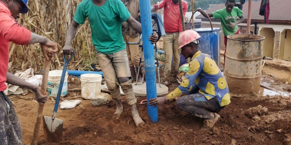 Skat_DRINK&DONATE_2019-2020_Tansania_Projekt_3