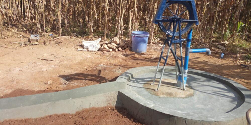 Skat_DRINK&DONATE_2019-2020_Tansania_Projekt_5