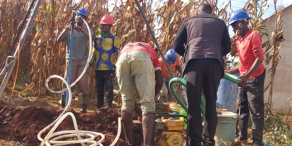 Skat_DRINK&DONATE_2019-2020_Tansania_Projekt_9