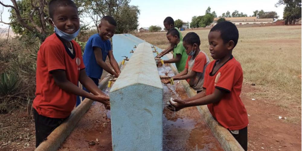 Helvetas_DRINK&DONATE_2019_Projekt_Madagaskar_1