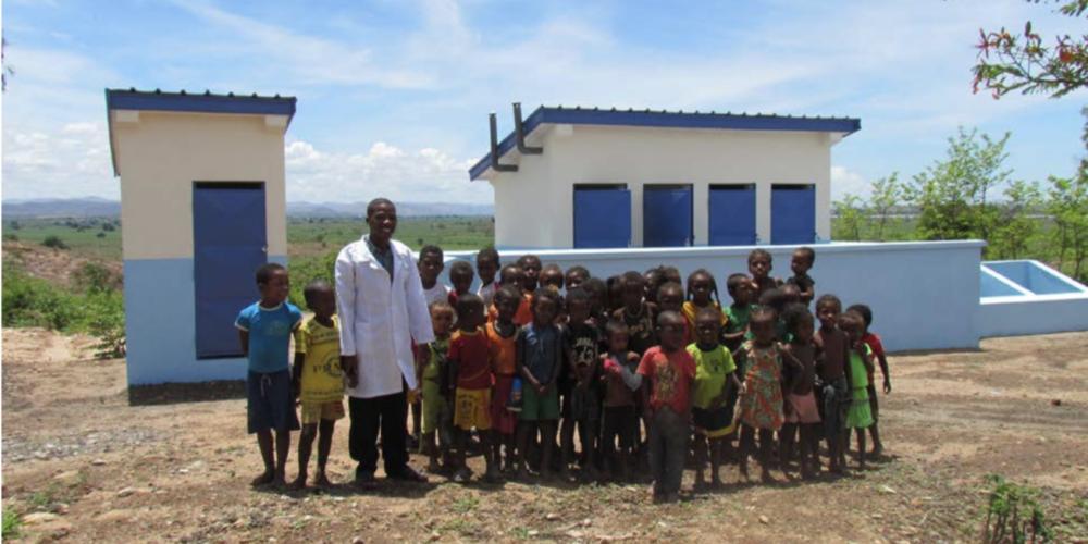Helvetas_DRINK&DONATE_2019_Projekt_Madagaskar_2