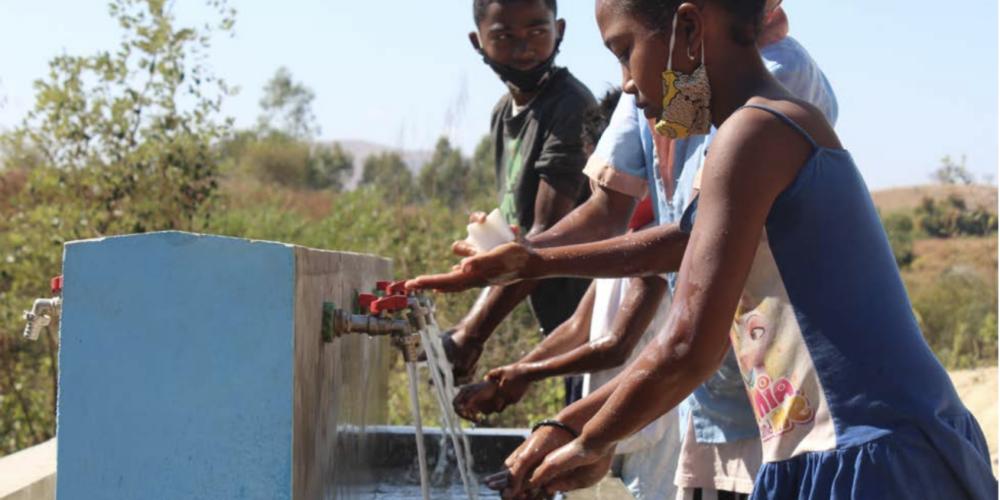 Helvetas_DRINK&DONATE_2019_Projekt_Madagaskar_3