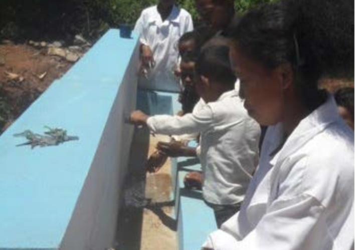 Helvetas_DRINK&DONATE_2019_Projekt_Madagaskar_5