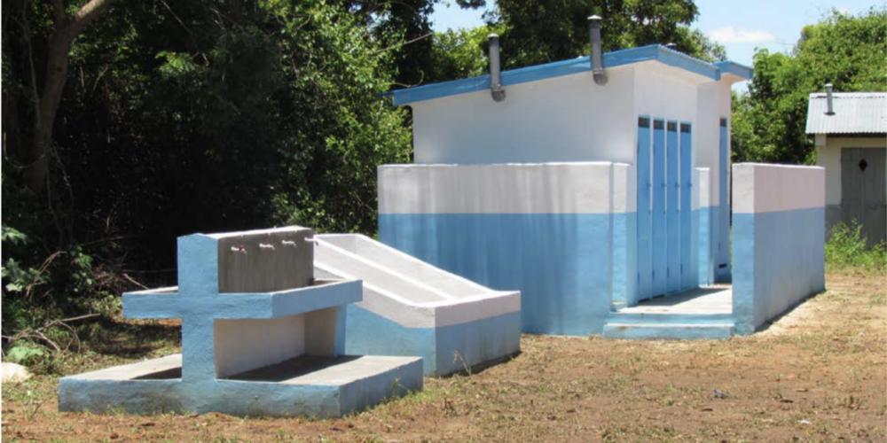 Helvetas_DRINK&DONATE_2019_Projekt_Madagaskar_6