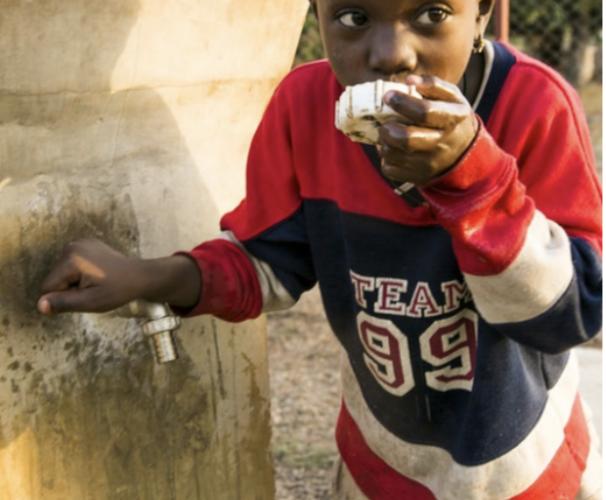 Helvetas_DRINK&DONATE_2019_Projekt_Mali_3