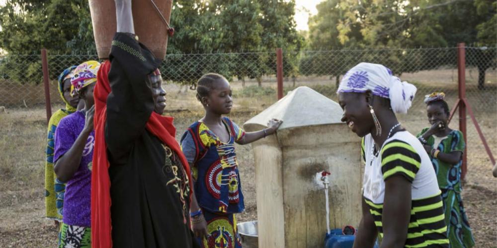 Helvetas_DRINK&DONATE_2019_Projekt_Mali_5