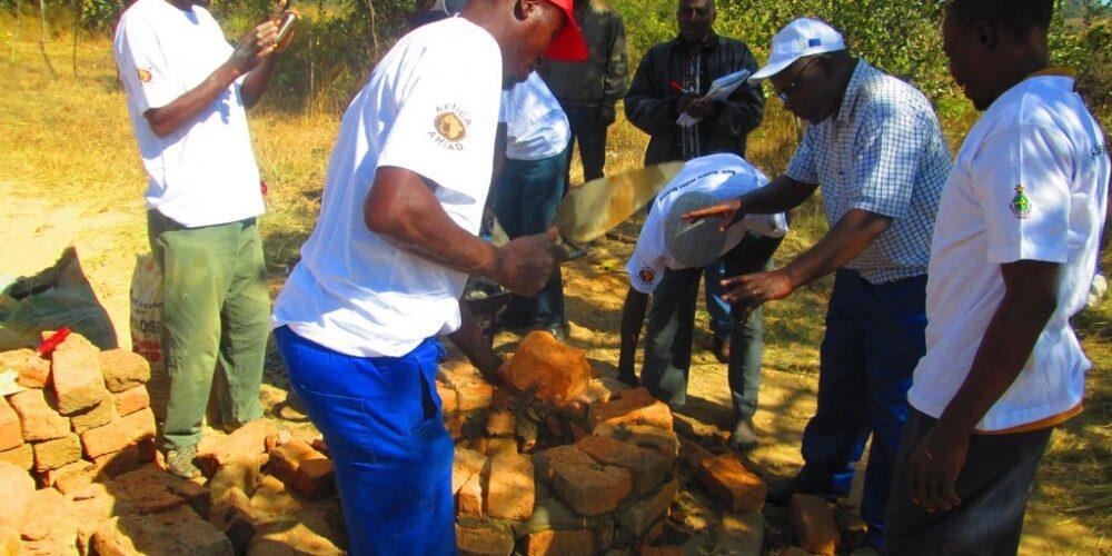 Skat_DRINK&DONATE_2017-2020_Simbabwe_Projekt_2