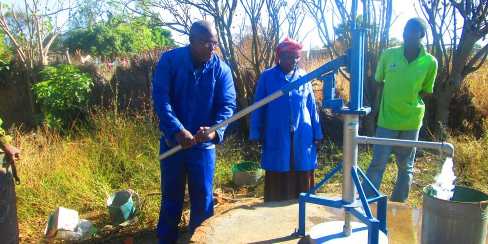 Skat_DRINK&DONATE_2017-2020_Simbabwe_Projekt_7